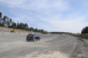 mls_vmz_quarry.jpg