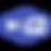 icons8-logo-wi-fi-48.png