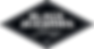 black-diamond-logos_1575919536__75059.or