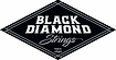 black-diamond-logos_1575919536__75059.or