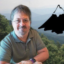 David Pugh, Supporter of BWM