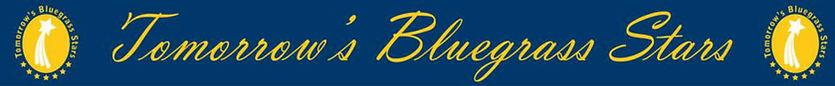 TBS-Logo-e1448145976886.jpg