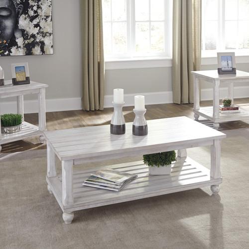 mygills | furniture