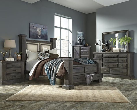 gill's | furniture, appliance and electronics | albany, ga