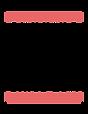 Run-HAC-logo.png