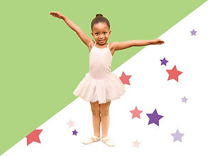 Dance Photo Template_2020_800x600.jpg