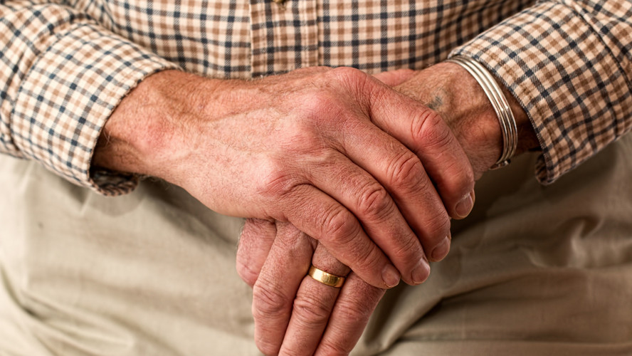 Identifying Problematic Memory Loss in Seniors
