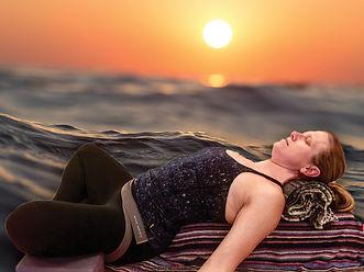 Restorative Yoga June 2021 web image.jpg