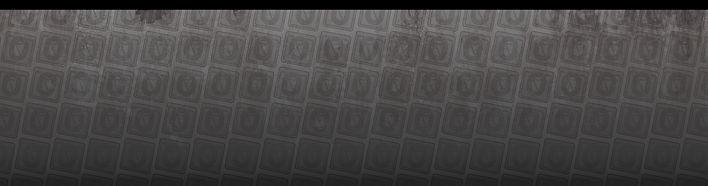 Project Zero 2020 web banner.jpg