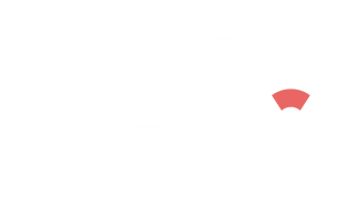 Project Zero logo 2020-02.png