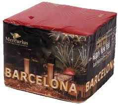 Barcelona city trip.jpg