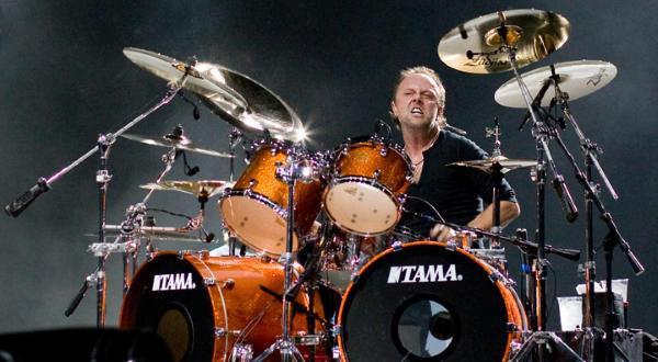 Lars-Ulrich-entre-os-maiores-bateristas-da-historia.jpg