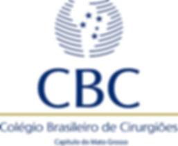 logo_principal_CBC capitulos MT.jpg
