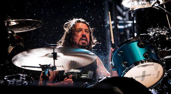 Dave-Grohl-entre-os-melhores-bateristas-da-historia.jpg