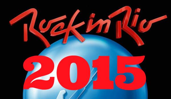 rock-in-rio-2015.jpg