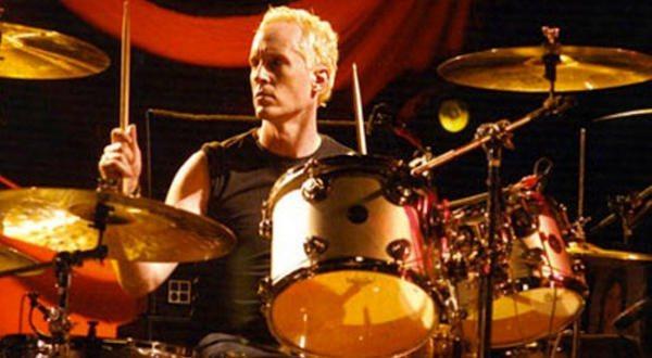 josh-freese-entre-os-melhores-bateristas-do-mundo.jpg