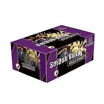 smash box 1