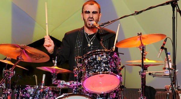 ringo-stars-entre-os-melhores-bateristas-do-mundo.jpg