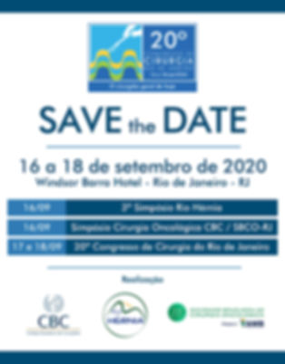 Congresso-RJ-2020-Save-the-Date.jpg