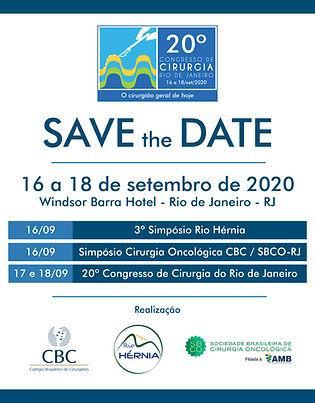 Congresso-RJ-2020-Save-the-Date.jpg