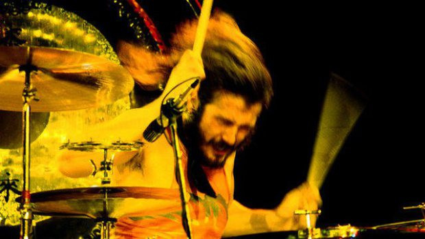 john-bonham-entre-os-maiores-bateristas-de-todos-os-tempos.jpg