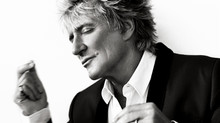 "NOVO ALBUM:  ""Another Country"" é o 30° álbum de Rod Stewart"