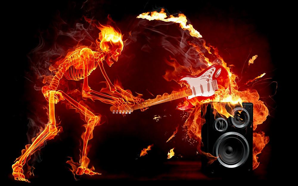 rock_n_roll_-_surgery.jpg