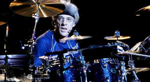 stewart-copeland-entre-os-melhores-bateristas-do-mundo.jpg