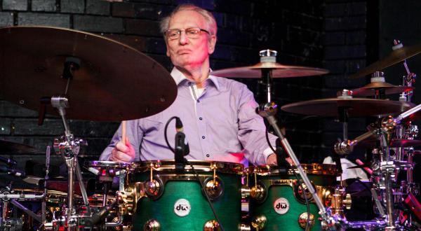 Ginger-Baker-entre-os-melhores-bateristas-do-mundo.jpg
