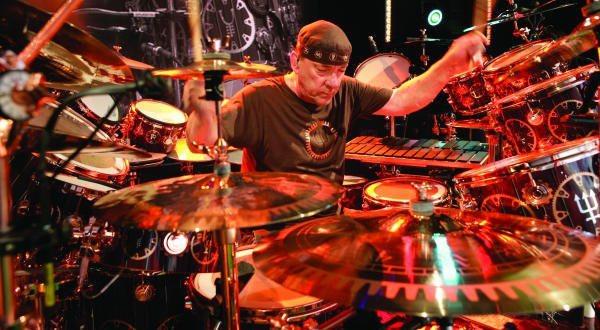 Neal-Peart-entre-os-melhores-bateristas-de-todos-os-tempos.jpg