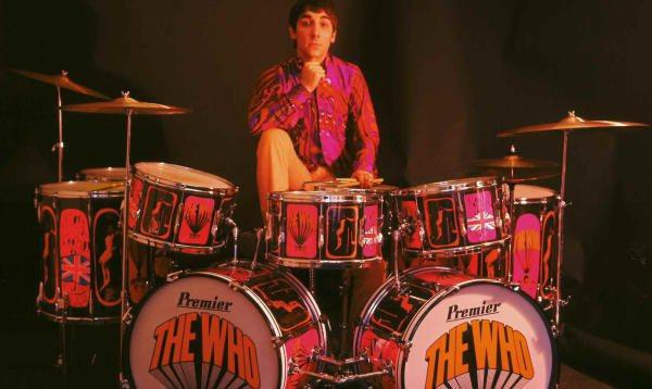 Keith-Moon-entre-os-maiores-bateristas-da-historia.jpg