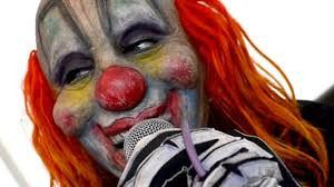 clow.jpg