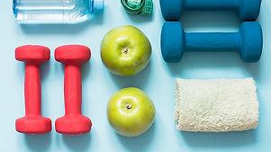 formations-nutrition.jpg