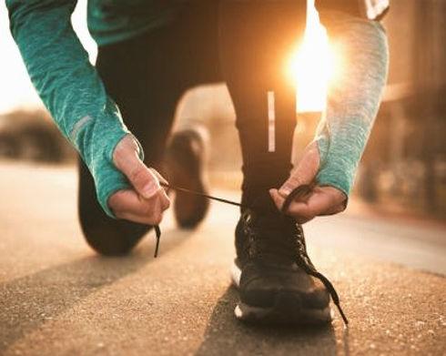 sport-motivation-f-141474580_edited.jpg