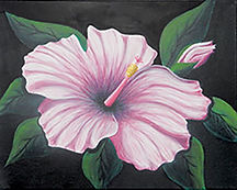 canvas.hibiscus2.jpg