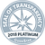 2018 Platinum Seal of Transparency.png