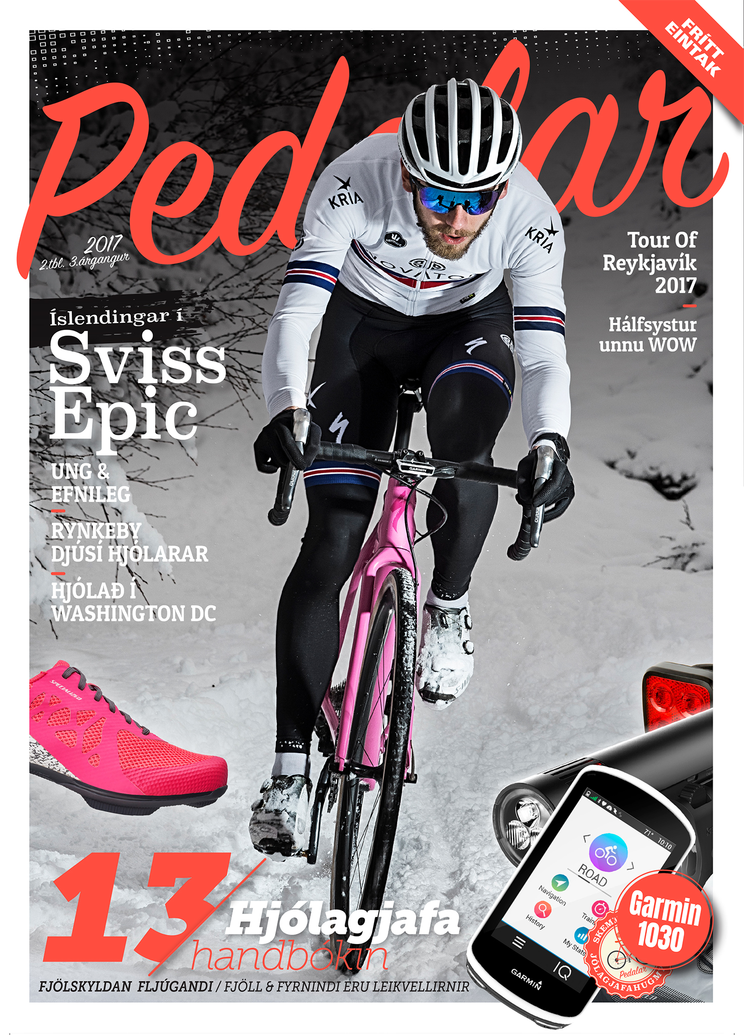 pedalar-02017-cover