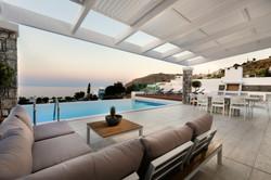 Villa Serene