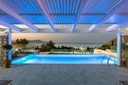 Villa Phos