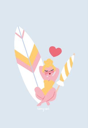 Illustration_Surf.png