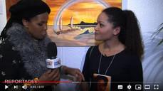 Reportage OM5TV