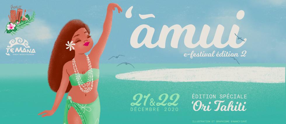 AMUI-FESTIVAL_Couv-FB.jpeg
