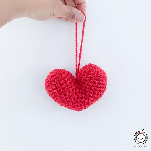 Heartichoux