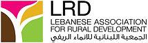 lrd-logo-2015.jpg