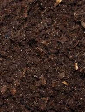 Poultry Compost.jpg