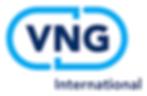 VNGI logo.png