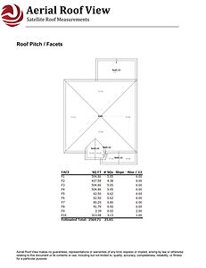 Ariel-Roof-View---Roofing-sample-report-