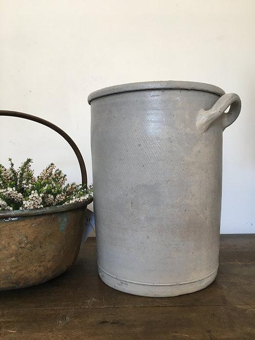 German pickling pots