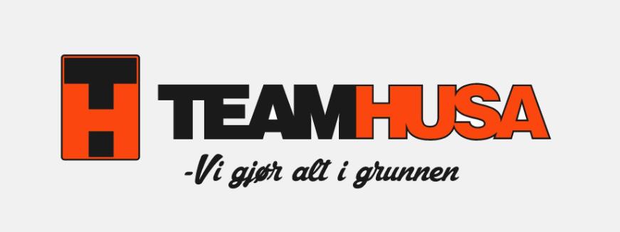 Team Husa