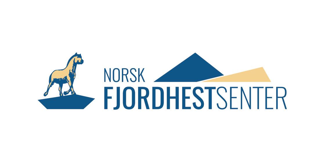 Norsk Fjordhestsenter